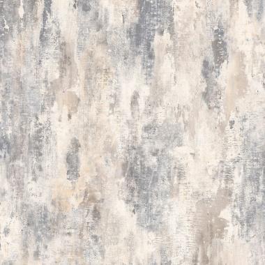 Papel Pintado Pared Envejecida - NIZAO 01 | MURAKE - 15751