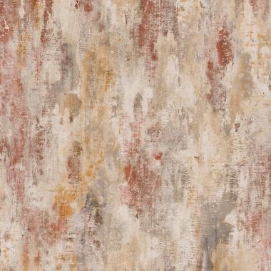 Papel Pintado Pared Envejecida - NIZAO 03 | MURAKE - 15753