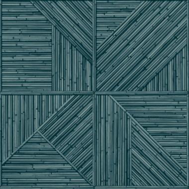 Papel Pintado Bambú - BONAO 02 | MURAKE - 15662