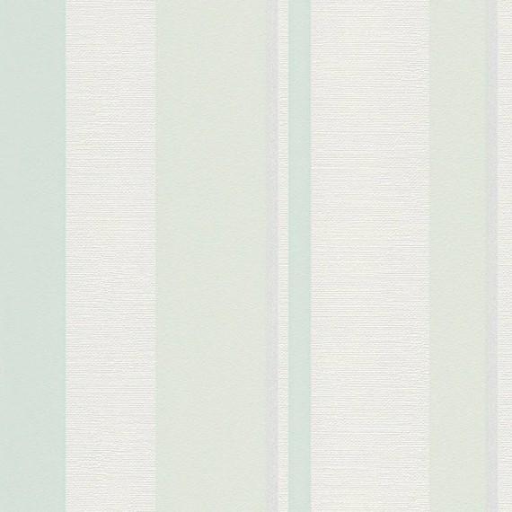 Papel Pintado SCHÖNER WOHNEN 8 S304W053 - 1