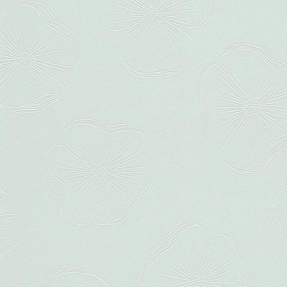 Papel Pintado SCHÖNER WOHNEN 8 S304W064 - 1