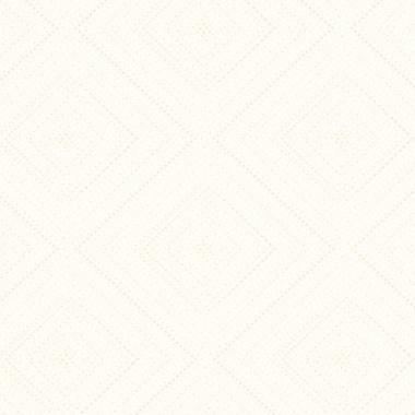 Papel Pintado Diamante - FANARA 02   MURAKE - 97602