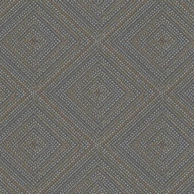 Papel Pintado Diamante - FANARA 01   MURAKE - 97601