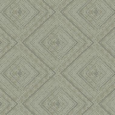 Papel Pintado Diamante - FANARA 03   MURAKE - 97603