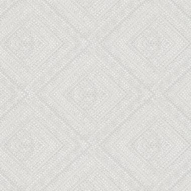 Papel Pintado Diamante - FANARA 06   MURAKE - 97606
