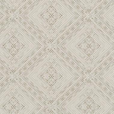 Papel Pintado Diamante - FANARA 05   MURAKE - 97605