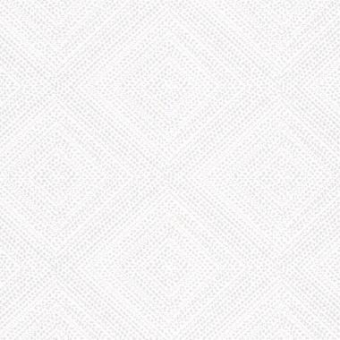 Papel Pintado Diamante - FANARA 07   MURAKE - 97607