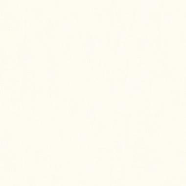 Papel Pintado Textura - MANNEN 02 | MURAKE - 80602