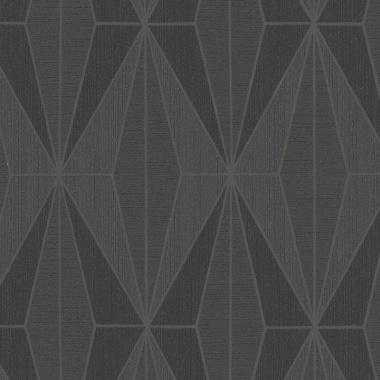 Papel Pintado Diamante - GANOSI 02 | MURAKE - 18602