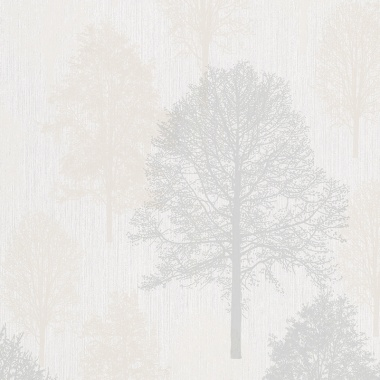 Papel Pintado Árboles - GOUWE 03   MURAKE - 68603
