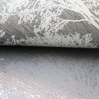 Papel Pintado Árboles - GOUWE 01   MURAKE - 68601