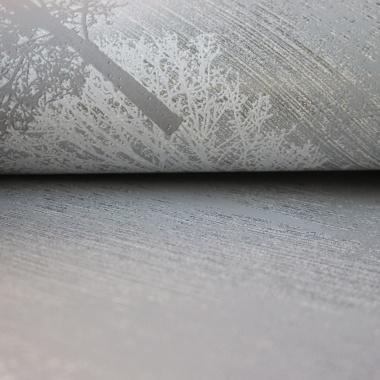Papel Pintado Árboles - GOUWE 02   MURAKE - 68602