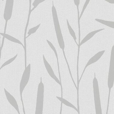 Papel Pintado Espiga - WAALA 04   MURAKE - 78604