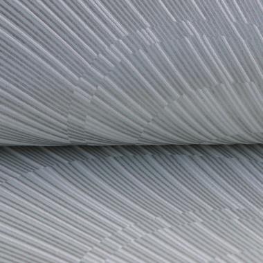 Papel Pintado Conchas - DERIN 03 | MURAKE - 97603