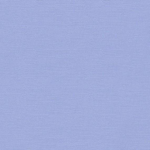 Papel Pintado SCHÖNER WOHNEN 8 S304W078 - 1