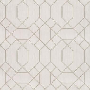 Papel Pintado Geométrico - LISALA 01 | MURAKE - 13199