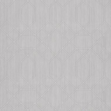 Papel Pintado Geométrico - LISALA 03 | MURAKE - 13201