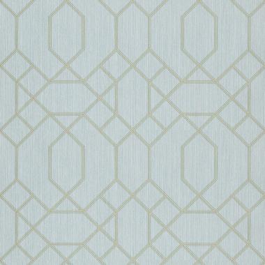 Papel Pintado Geométrico - LISALA 04 | MURAKE - 13202