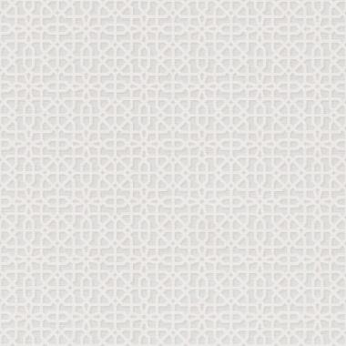 Papel Pintado Geométrico - MOANDA 04   MURAKE - 13208