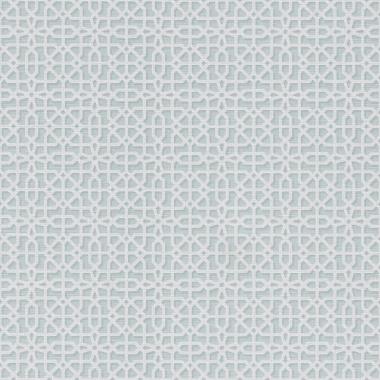 Papel Pintado Geométrico - MOANDA 03   MURAKE - 13207