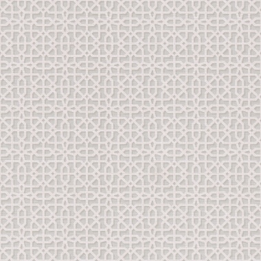 Papel Pintado Geométrico - MOANDA 02   MURAKE - 13206