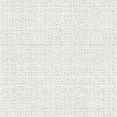 Papel Pintado Geométrico - MOANDA 01   MURAKE - 13205