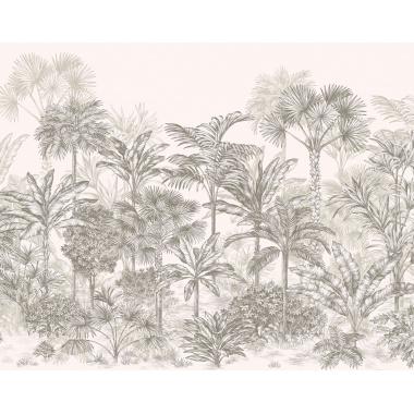 Mural Selva - DEBRE 02 | MURAKE - 40031