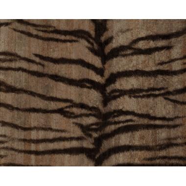 Mural Animal Print - GONDAR 03 | MURAKE - 40037