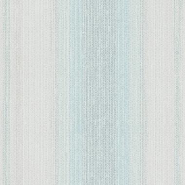 Papel Pintado Rayas Étnicas - SHIMLA 01   MURAKE - 56211