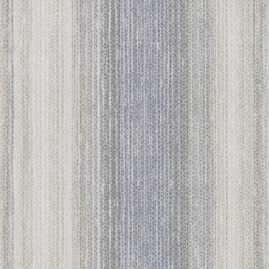 Papel Pintado Rayas Étnicas - SHIMLA 02   MURAKE - 56212