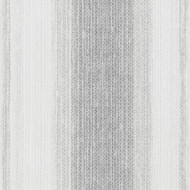 Papel Pintado Rayas Étnicas - SHIMLA 05   MURAKE - 56215