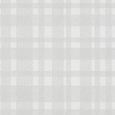 Papel Pintado Cuadros - IMFAL 01   MURAKE - 56221