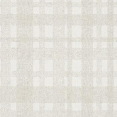 Papel Pintado Cuadros - IMFAL 02   MURAKE - 56222