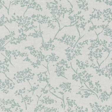 Papel Pintado Hojas florales - ANDAPA 01   MURAKE - 72321
