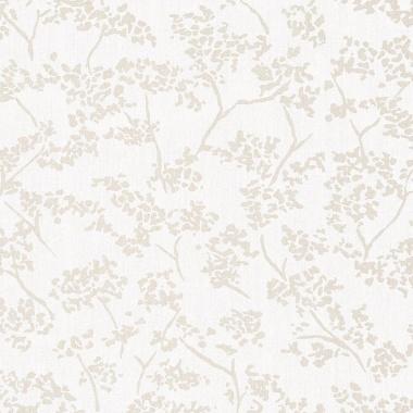Papel Pintado Hojas florales - ANDAPA 02   MURAKE - 72322