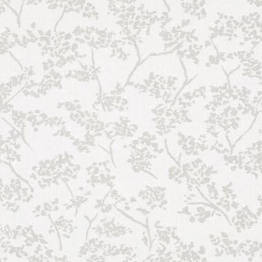 Papel Pintado Hojas florales - ANDAPA 03   MURAKE - 72323