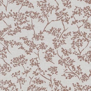 Papel Pintado Hojas florales - ANDAPA 04 | MURAKE - 72324