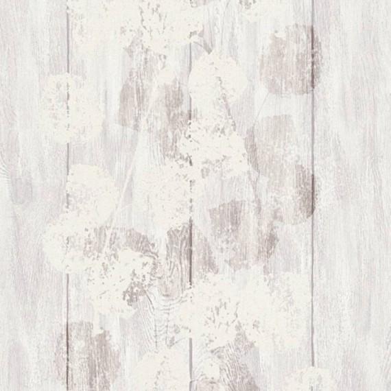 Papel Pintado BRIGITTE HOME 6 B339H262 - 1