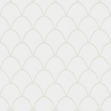 Papel Pintado Hojas gráficas - MOROMBE 03 | MURAKE - 72333