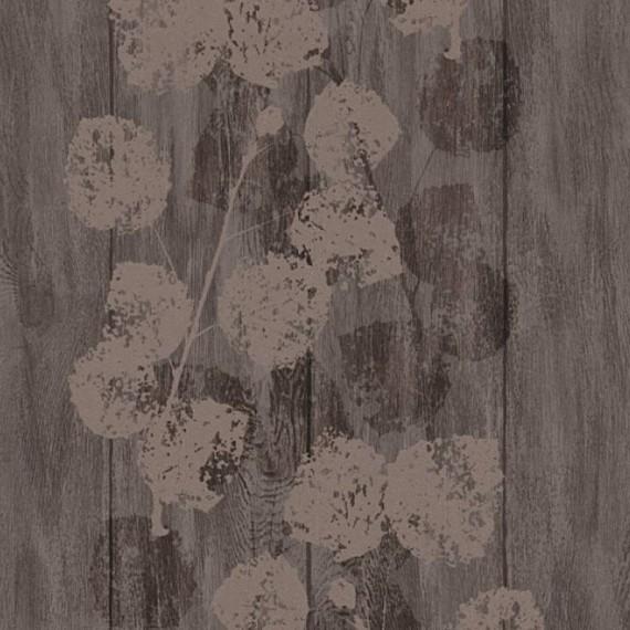 Papel Pintado BRIGITTE HOME 6 B339H265 - 1