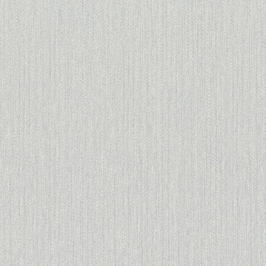 Papel Pintado Mimbre - PONDY 09   MURAKE - 72359