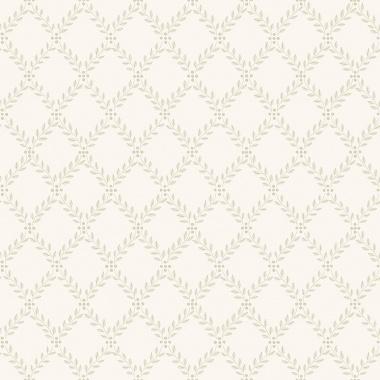 Papel Pintado Bucles de hojas - VADDO 04   MURAKE - 56723