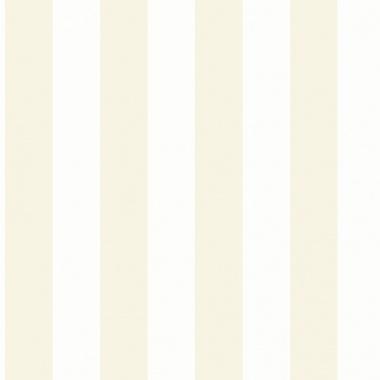 Papel Pintado Rayas estrechas - JORKO 03   MURAKE - 56735