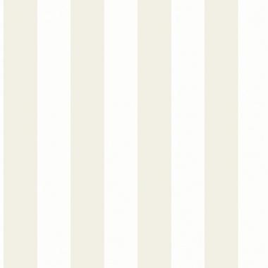 Papel Pintado Rayas estrechas - JORKO 04   MURAKE - 56736