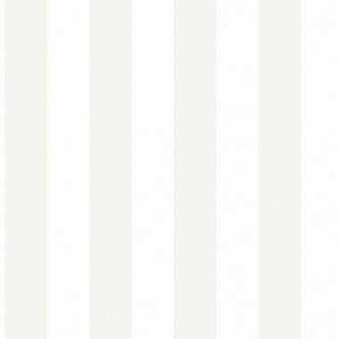 Papel Pintado Rayas estrechas - JORKO 05   MURAKE - 56737