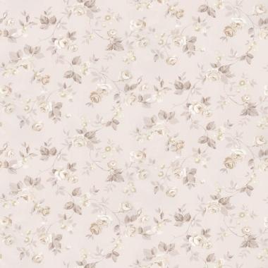 Papel Pintado Rosas - CHIANTI 02 | MURAKE - 22722