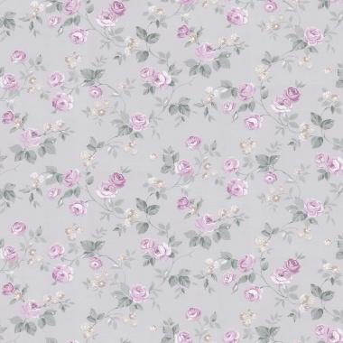 Papel Pintado Rosas - CHIANTI 04 | MURAKE - 22724