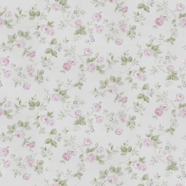 Papel Pintado Rosas - CHIANTI 03 | MURAKE - 22723