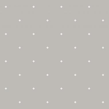 Papel Pintado Topos - EMPOLI 03 | MURAKE - 22743