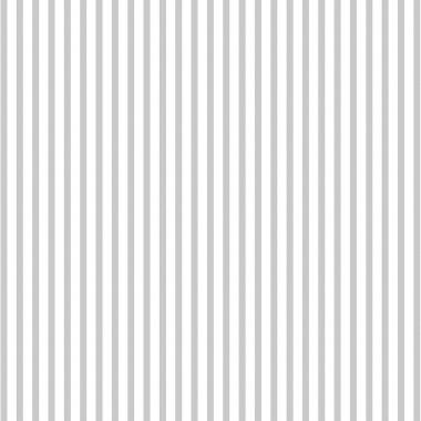 Papel Pintado Raya Estrecha - DEMER 04   MURAKE - 22754